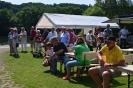 Sommerfest 2013 AT_2