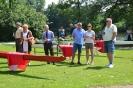 Sommerfest 2013 AT_3