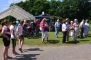 Sommerfest 2013 AT_4