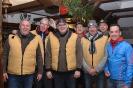 Nikolauslauf 2014 - Orga-Team_4