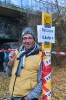 Nikolauslauf 2014 - Orga-Team_9