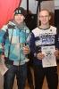 Nikolauslauf 2014 - Siegerehrung_08