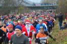 Nikolauslauf 2014 - Start_17