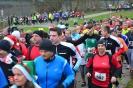 Nikolauslauf 2014 - Start_23