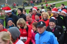 Nikolauslauf 2014 - Start_25