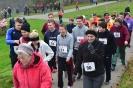 Nikolauslauf 2014 - Start_31
