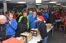 Nikolauslauf 2014 - vor dem Start_01