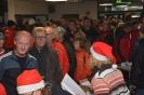 Nikolauslauf 2014 - vor dem Start_2