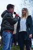 Nikolauslauf 2014 - vor dem Start_5