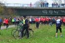 Nikolauslauf 2014 - vor dem Start_9