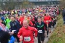 Nikolauslauf 2014 - Start_03