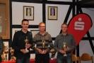 Siegerehrung Laufserie 2013_2