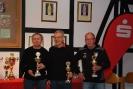 Siegerehrung Laufserie 2013_3