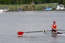 Deutsche Meisterschaften Brandenburg