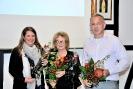Herbstfest und 90. Geburtstag