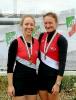 Landesmeisterschaften Krefeld